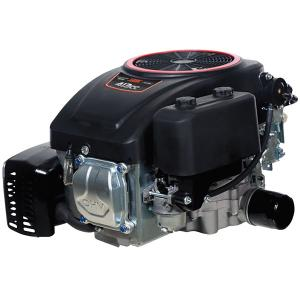 LONCIN Sina® GV420 12.0hp Vertical Engine