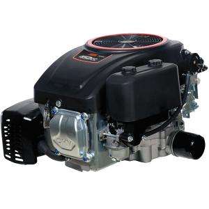 LONCIN Sina® GV460 16.0hp Vertical Engine