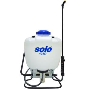 Solo 425 Domestic Backpack Sprayer