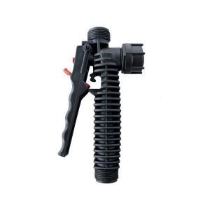 Solo Sprayer Trigger