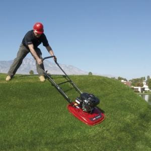 Toro HoverPro 550 Hovering Lawnmower