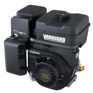 Briggs & Stratton 13hp Vanguard Horizontal Shaft Engine