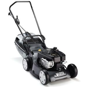 Victa Corvette VGMA489 850 Series Mulch and Catch Lawn Mower