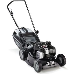 Victa Bronco BCX488 OHV Cut and Catch Lawn Mower