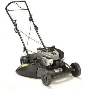 Victa Mulchmaster 560-4 MSV564 Briggs 850 Self Drive Lawn Mower