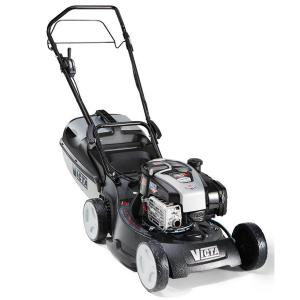 Victa Ultimate MKD488 Self Drive Self Start  Lawnmower