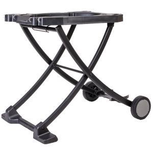 Ziegler & Brown ZIGGY Folding Cart