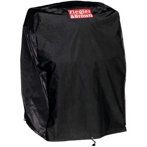 Ziegler & Brown Portable Grill Large Cover