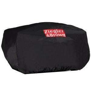 Ziegler & Brown Portable Grill Small Cover