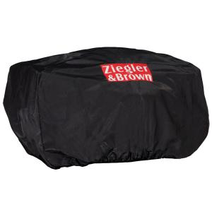 Ziegler & Brown Triple Grill Small Cover