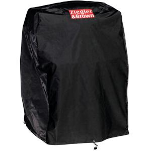 Ziegler & Brown Twin Grill Large Cover