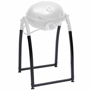 Ziegler & Brown ZIGGY Portable Grill Stand