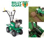Billygoat_SC121h