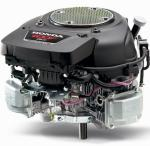 Honda_GXV530
