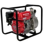 Honda_WB20XT