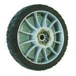 Honda_wheel_stens080074