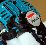 Makita_BBA520powerhead