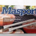 Masport_759345_burners