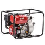 al-ko-bmp30000-pump