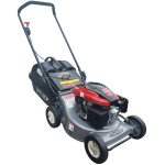 cyclone_mower_cl480acm