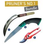 pruning_bundle_no1