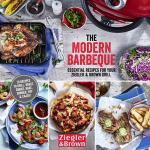 ziggy_recipes