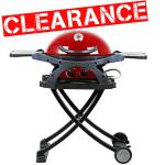 ziggy_twin_cart_red_clearance